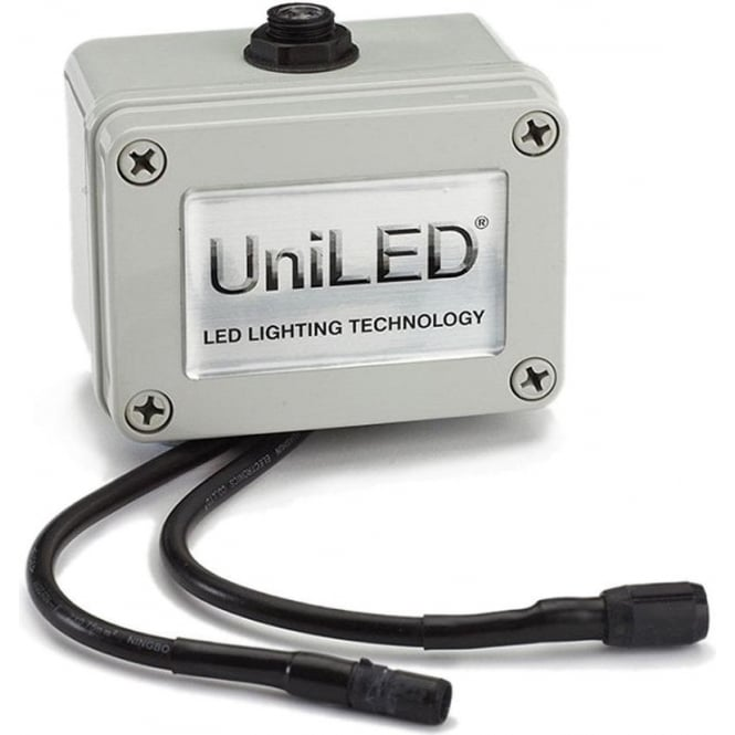 UniLED LED Lighting Dusk To Dawn Sensor