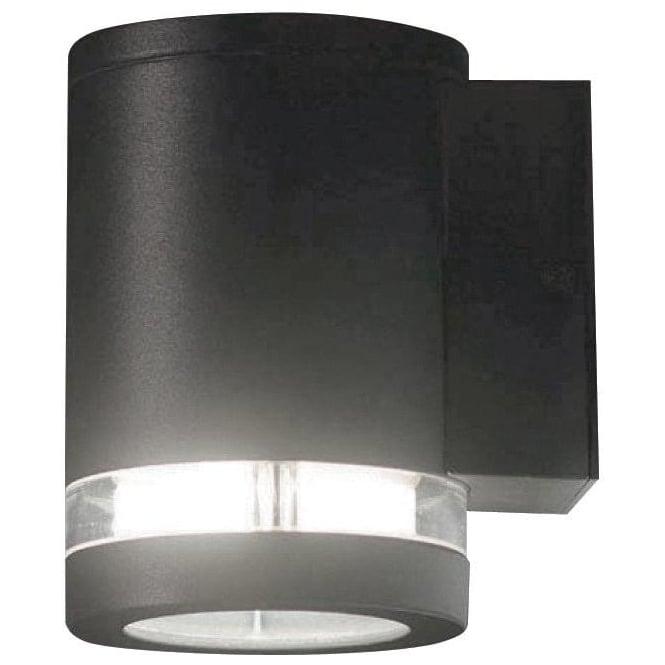 Elstead Lighting UT FOCUS 6047 - Grey