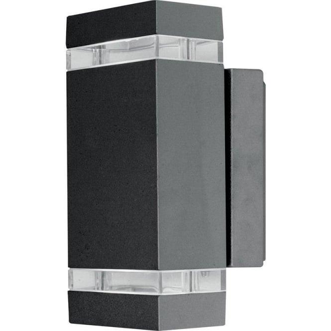 Elstead Lighting UT FOCUSLED-6050 - Grey