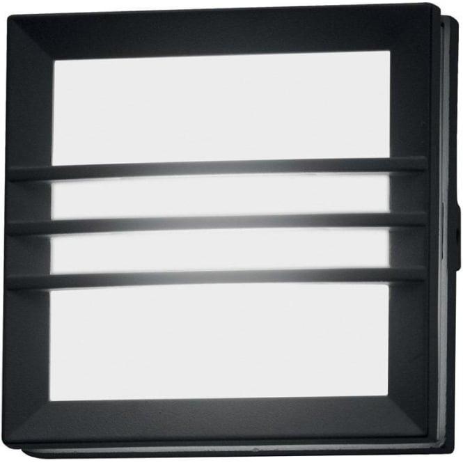 Elstead Lighting UT MSEINE 3341S - Grey