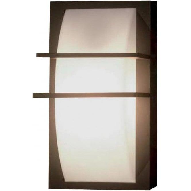 Elstead Lighting UT SEINE 1847A - Grey