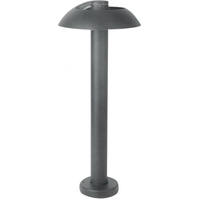 Elstead Lighting UT SPRIL P2252M - Grey