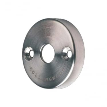 WB/M 01 Bracket for MF02 IP & MS02 IP - Stainless steel 316