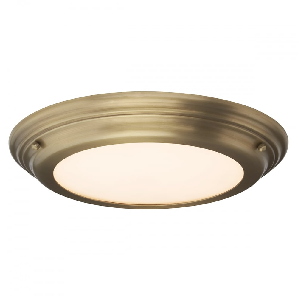 finish with light glass chain fluted bathroom interior mount two flush pendant brushed nickel fixture ceiling dp westinghouse gil pull frosted