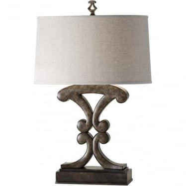 Westwood Table Lamp