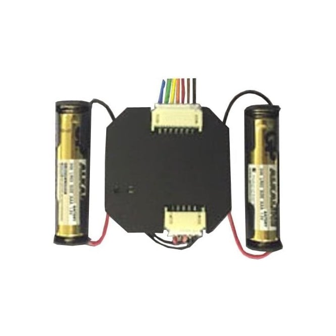 Light Symphony Remote Control Wireless Switch Module