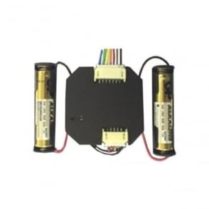 Wireless Switch Module