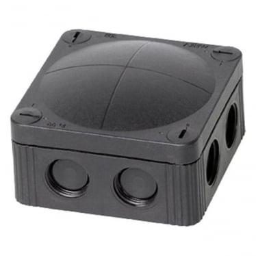 COMBI 308 Junction Box 10060580