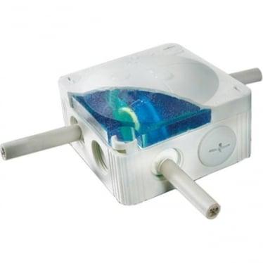Combi IP68 Waterproof Kit