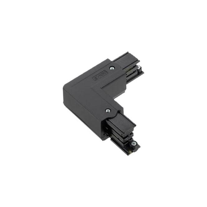 XTS34 L-connector