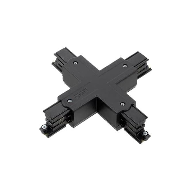 Collingwood Lighting XTS38 X-connector