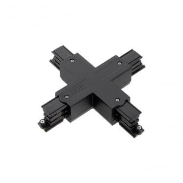 XTS38 X-connector