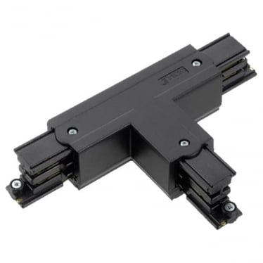 XTS39 T-connector