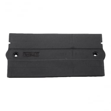 XTSF10 Feed cover plate
