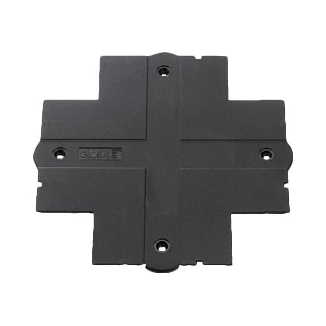 Collingwood Lighting XTSF30 Connector cover plate